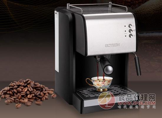 什么咖啡机适合家用,使用需求很重要