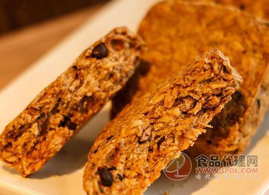 晚餐只吃粗粮饼干对身体好吗,有的人还不太了解