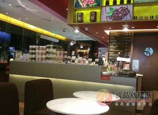 """街電入駐哈根達斯近300門店,縱享""""幼滑濃郁""""時刻"""