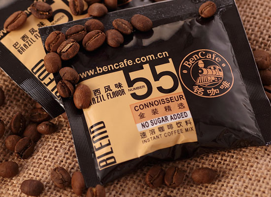 铭咖啡价格是多少,口感香浓无法割舍