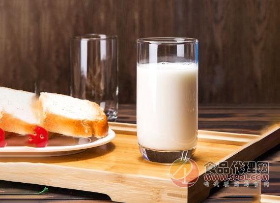 牛奶冻成冰块还能不能吃,喜欢喝牛奶的看过来