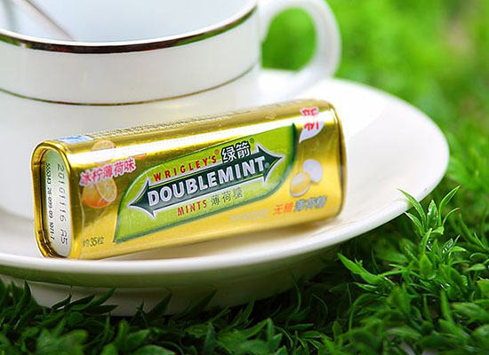 無糖糖果什么牌子的好吃,來看看這些品牌