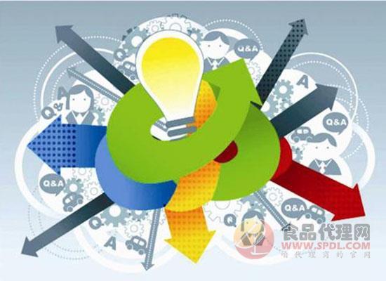 銷售管理:六大銷售障礙化解方法