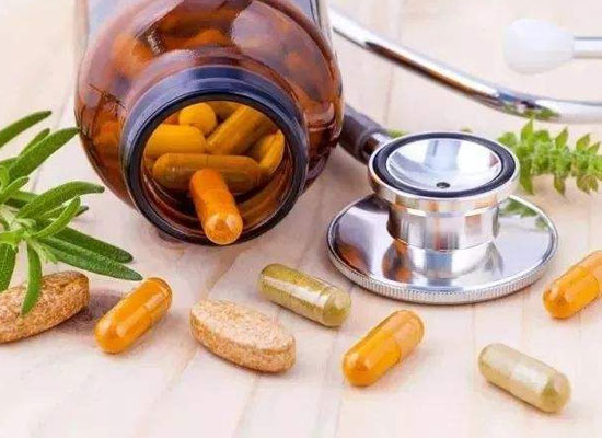 市監管總局制定《保健食品備案產品可用輔料及其使用規定(2019年版)》