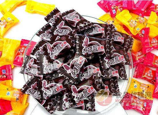 牙疼可以吃无糖糖果吗,这些你务必知道