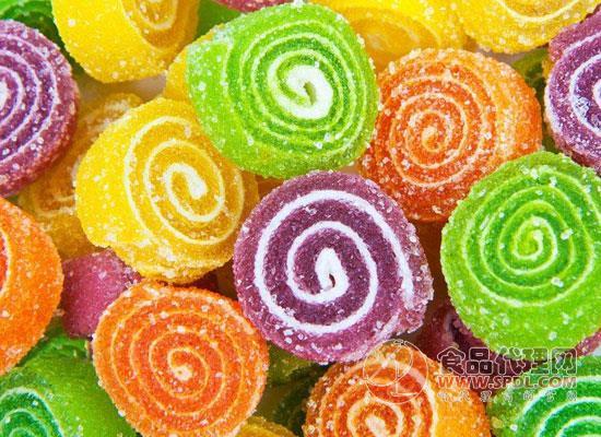 浙江市監管發布近期食品抽檢信息,不合格樣品17批次