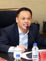 吉林省阿满食品有限公司董事长苏立满的艰辛创业史