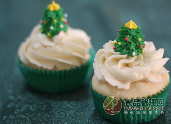圣誕節吃什么食物,三大傳統食物推薦