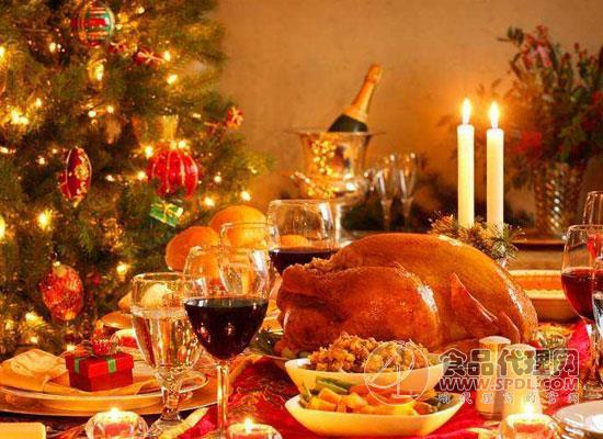 感恩節吃火雞的由來是什么,兩個原因各不同