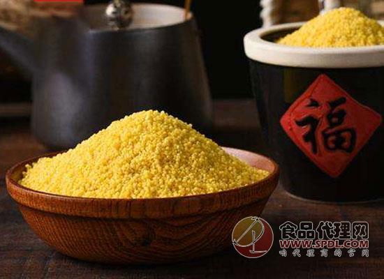 黃小米怎么選,三個方法教你搞定