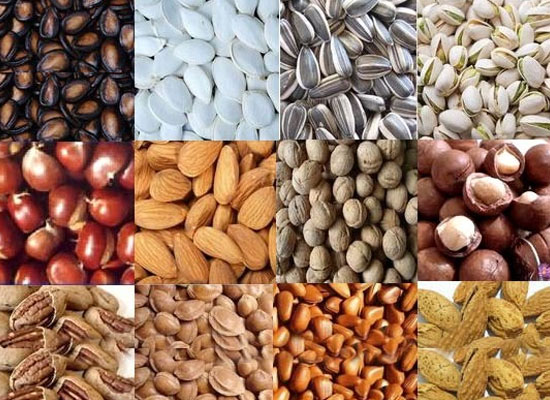 江蘇市監管發布食品安全抽檢信息,多種樣品檢驗不合格