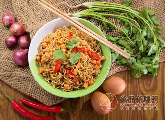 进食很多超加工食品,心脏健康令人担忧