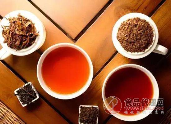 冬天喝什么饮品较为养生,这些饮品强身健体