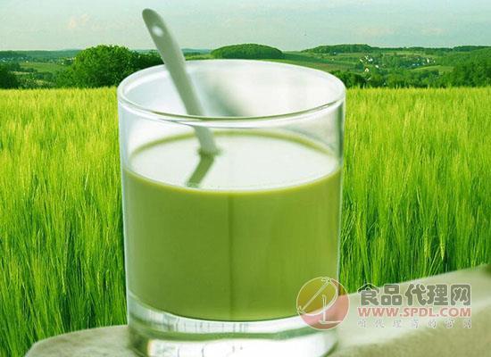 貝花子大麥若葉青汁豆奶價格是多少,豐盛的早餐牛奶