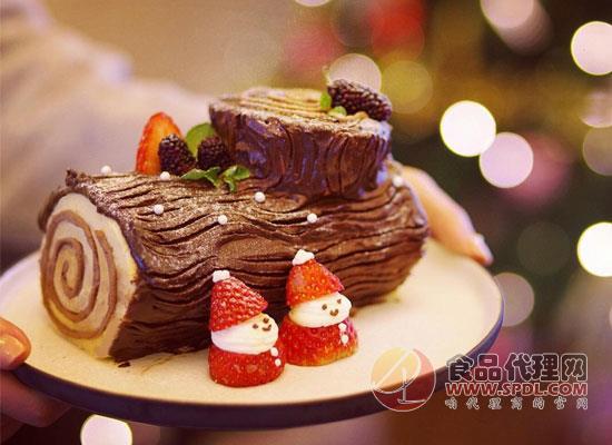 圣诞节巧克力与鲜花哪个好,两者各有好处