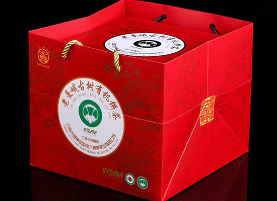 八角亭普洱茶多少钱,养生必备茶饮