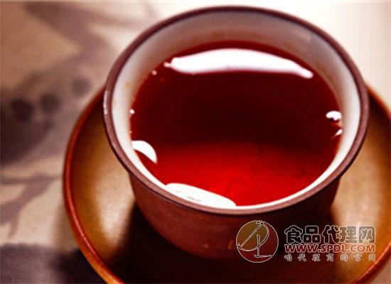 冬至喝什么茶好呢,這幾款茶喝起來養生
