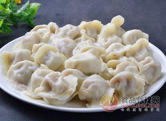 """冬至习俗吃什么,5种传统食物""""补冬"""""""