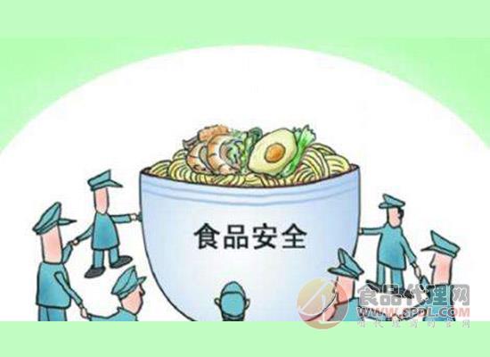 青海省市场监管局全力打造提升食品生产加工示范小作坊