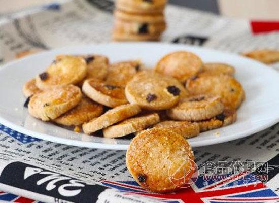 丹麦小熊曲奇饼干的做法推荐给您,讲解很详细