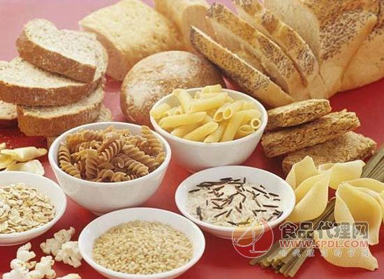 《食品安全法实施条例》即将正式施行