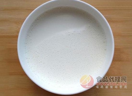 ad鈣奶的功效與作用有哪些,這些好處不容我們忽視