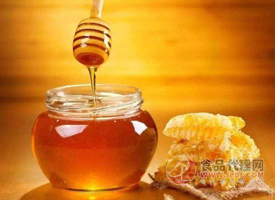 晚上适不适合喝蜂蜜水,你们知道吗