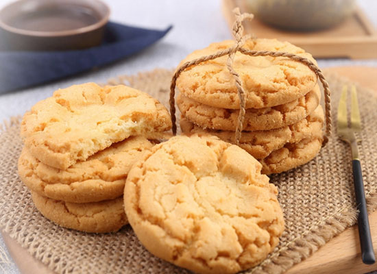 良品鋪子核桃酥好吃嗎,喚醒你的味覺記憶