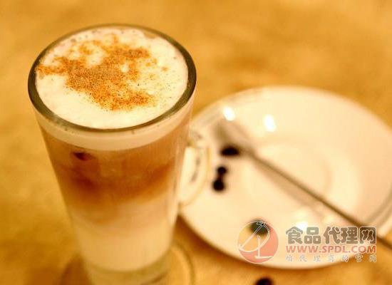 奶茶行業如何健康發展