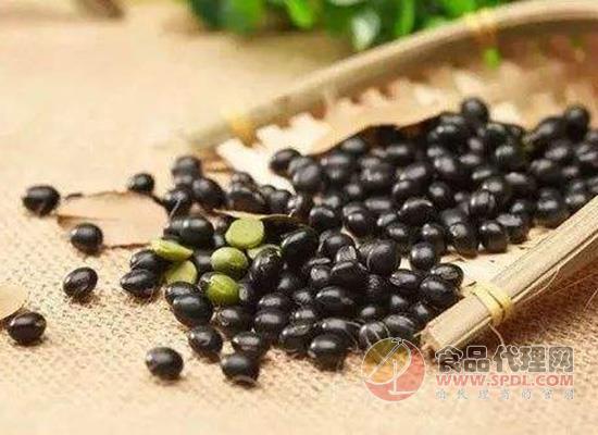 黑豆为什么煮不烂,教你一招方便实用