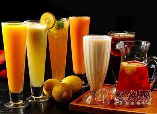 2020食品饮料行业策略公告