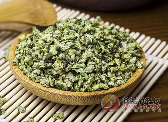 喝荷叶茶有什么好处,除了可以减肥还有这些好处