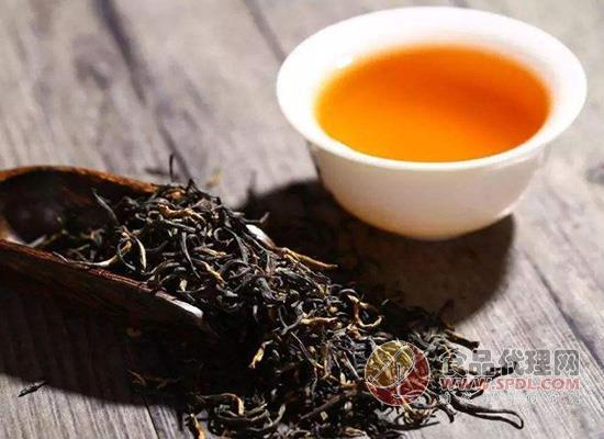 乌龙茶性温还是寒,什么时候喝较好呢