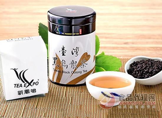 新鳳鳴烏龍茶多少錢,美味營養時尚健康