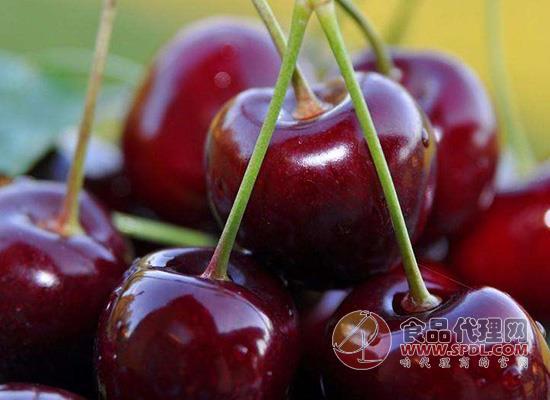 车厘子和樱桃的区别有哪些,不同产地不同品种