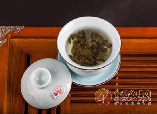 荷叶茶能不能减肥,注意这几点你会越喝越瘦