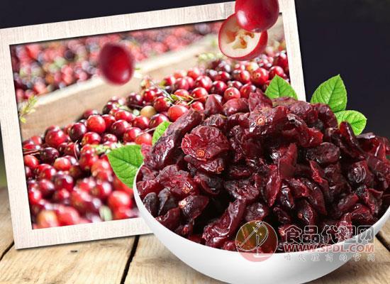 乐事多蔓越莓干多少钱,精心对待每一道工序