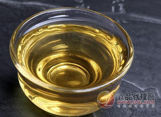 八馬烏龍茶多少錢,營養美味輕松暢飲