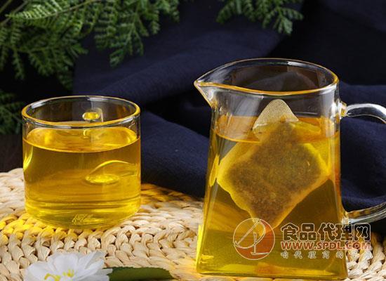 """塔木金紅豆薏米茶多少錢, 美麗不用""""妝"""""""