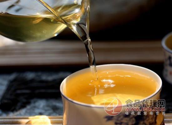 孕婦可以喝烏龍茶嗎,哪些人不適合喝烏龍茶
