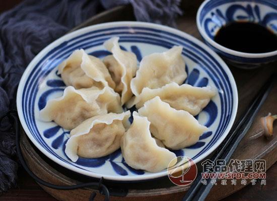 元旦吃什么傳統食物,南北各不同
