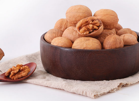 三只松鼠纸皮核桃多少钱,让每颗坚果更有鲜味
