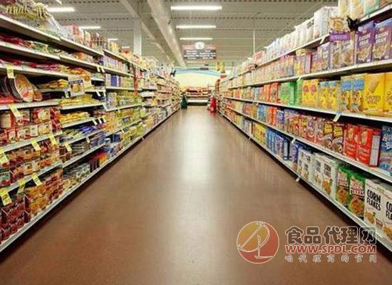 经销商和销售人员如何把产品卖出去