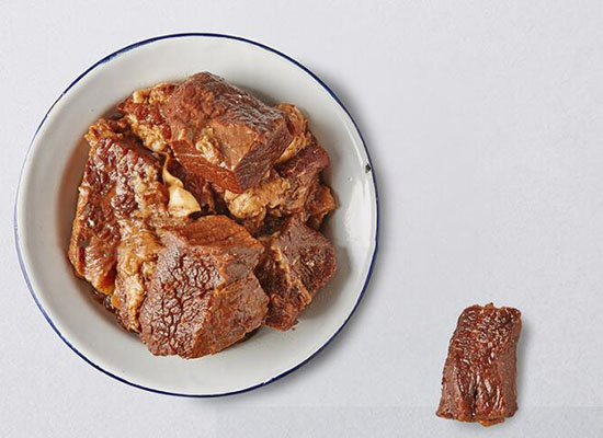 牛肉罐頭有哪些牌子,這幾款品牌味道不錯