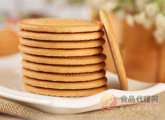 嘉士利早餐餅多少錢,好味道來自精選好原料