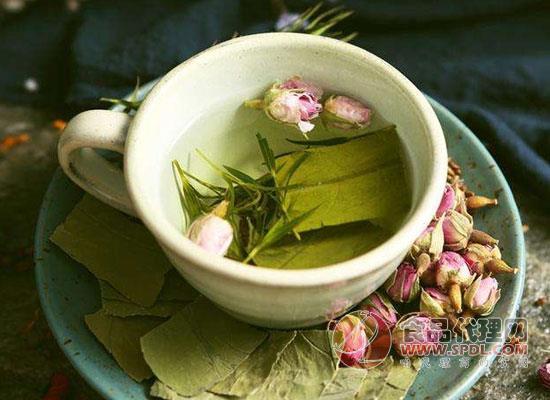 孕妇可以喝荷叶茶吗,多种影响需了解