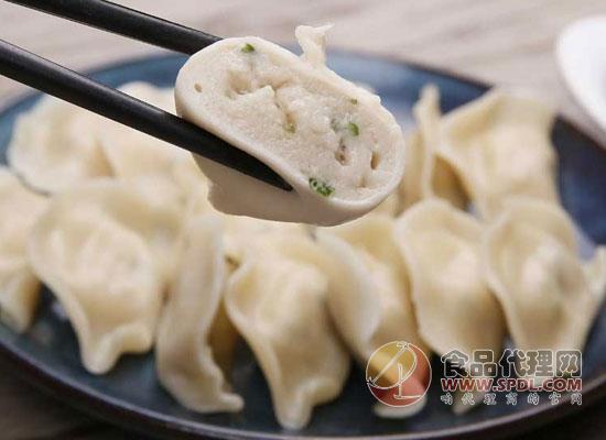 泰祥餛飩多少錢,享用美食不等待