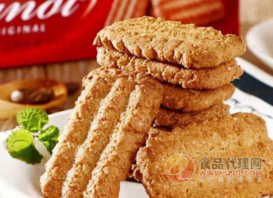 露怡酥性饼干多少钱,适合您的茶点心