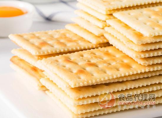 """卡慕苏打饼干多少钱,享受美好""""食""""光"""