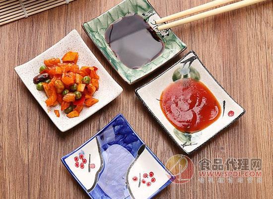 火锅蘸料的做法是什么,介绍几种常见做法